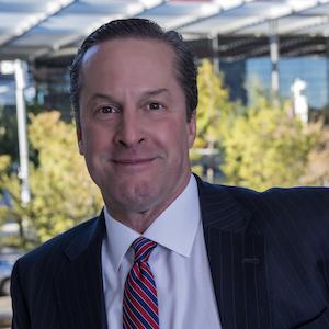 Kevin Calandro, CFP®