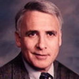 Roy D. Elterman, MD